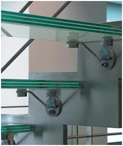 Escada-multilaminado-3