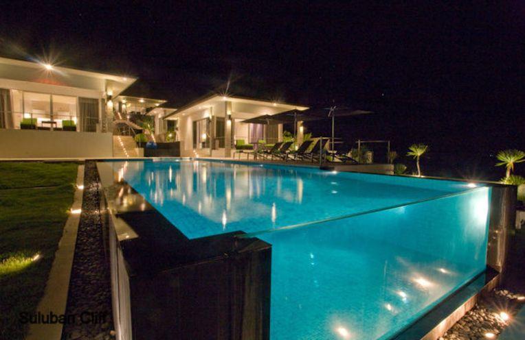piscina-com-visor_347475