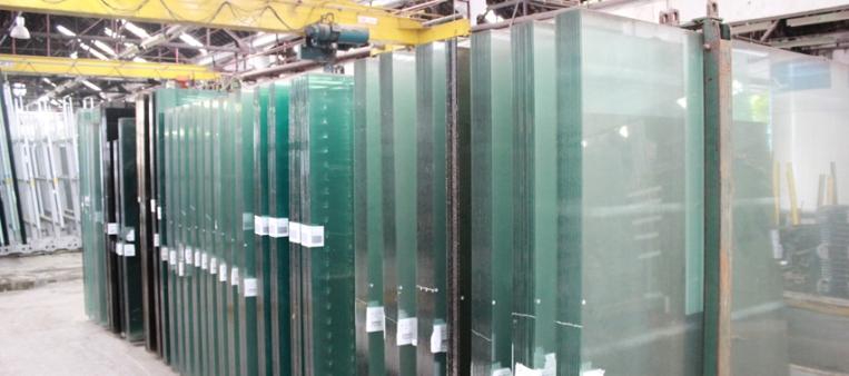vidro-temperado-21