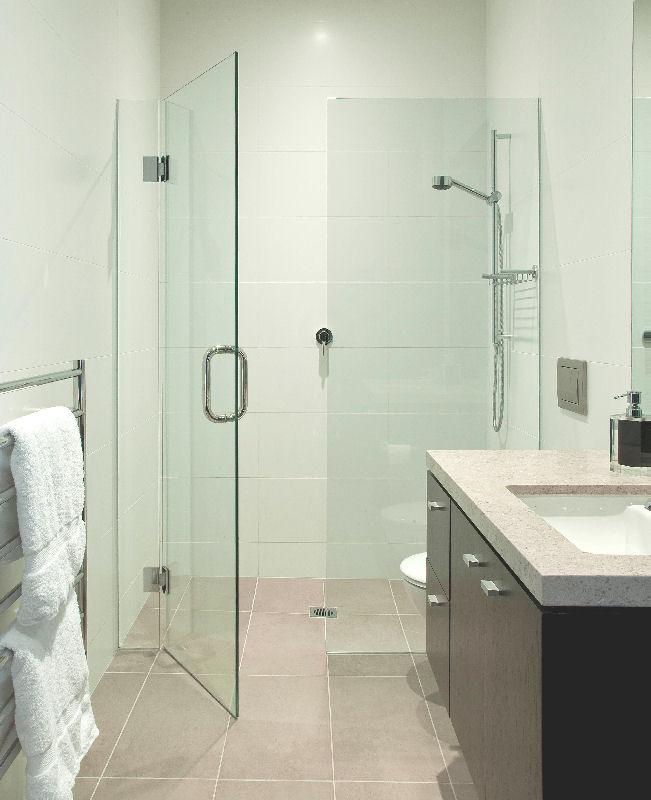 Box De Acrilico Para Banheiro Juiz De Fora : Escolhendo corretamente o box do banheiro all about
