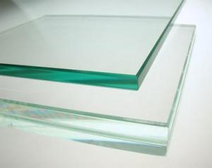 Ultra-White-Extra-Clear-Crystal-Clear-Glass