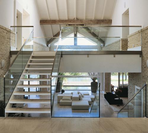 29-escadas-diferentes-estilos-materiais-10-2