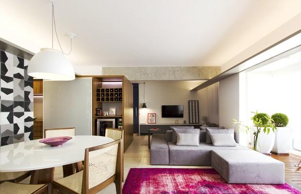 apartamento_raul_pompeia_hiperstudio_03