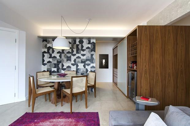 apartamento_raul_pompeia_hiperstudio_07