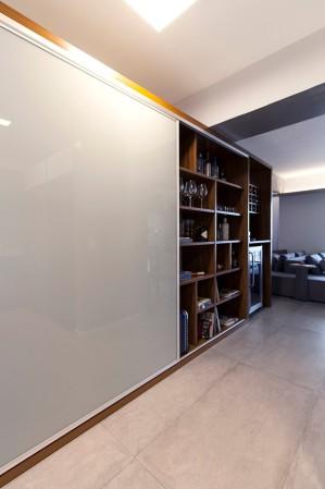 apartamento_raul_pompeia_hiperstudio_10