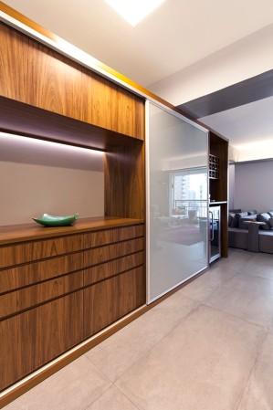 apartamento_raul_pompeia_hiperstudio_11