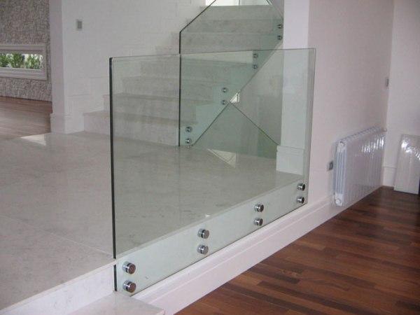 guarda-corpo-solo-em-vidro