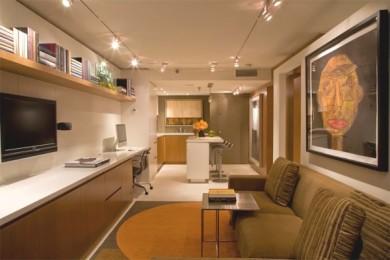 Apartamento-de-55m²-600x400