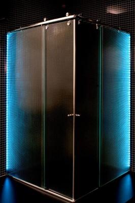 box_vidro_led_ideia_glass1