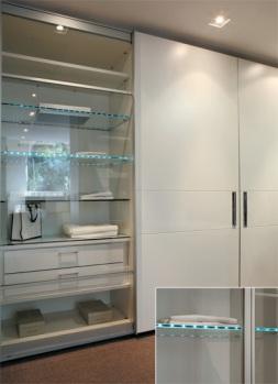 casa-claudia-agosto-armarios-closets-grife_05