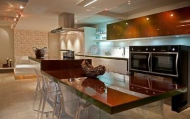 cozinha-moderna-510x319