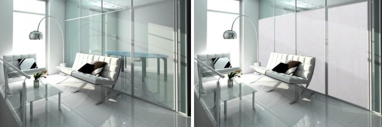 Intelligent-Glass-Solutions1