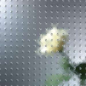 vidros decorativos