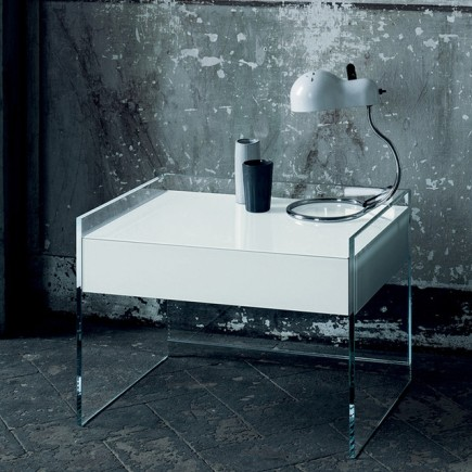 modern-nightstands-and-bedside-tables