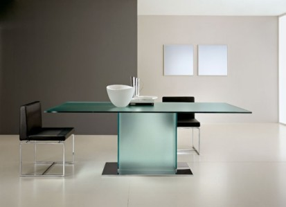 sala-de-jantar-com-mesa-de-vidro-13