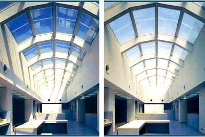 smart-window-roof