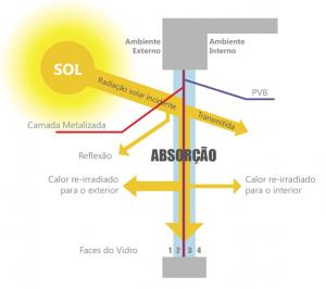 solar-04