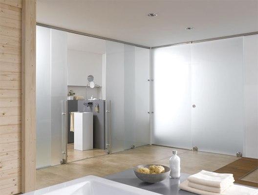 tecnologia-ed25-casas-de-sonhos-banheiro2