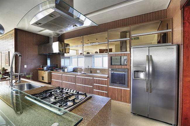 tecnologia-ed25-casas-de-sonhos-cozinha3