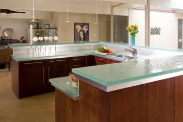 vidro-cozinha-3