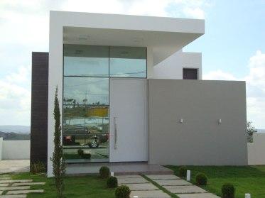 vidro-laminado-relfetivo-11