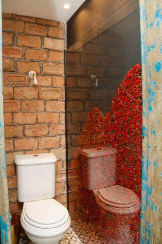 23-gabriel-inamine-varanda-e-banheiro-eduardo-bessa-e-claudia-alionis-05