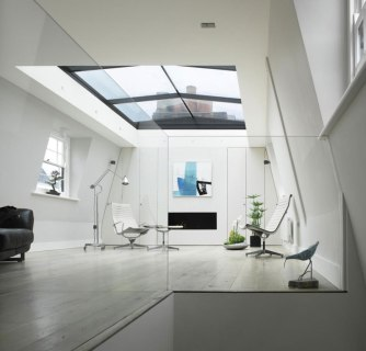 362_14_glass-roof-house-glass-ro-pleasant-design-ideas-a-beautiful-house