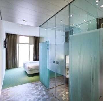 Ako-Hotel_1