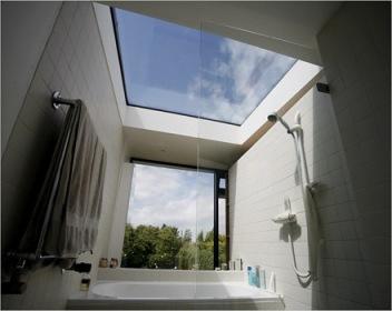 cubiertas-techos-de-vidrio-transparente_thumb[2]