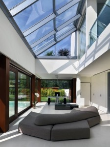 diseno_casa_moderna_7