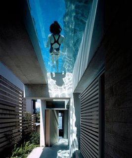 glass-swimming-pool-design-ideas
