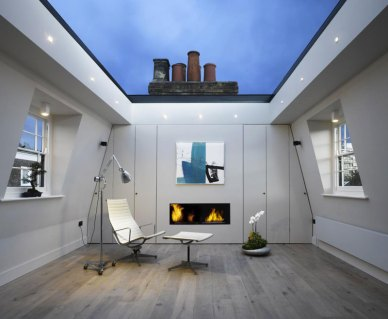 house-with-window-for-roof-retractable-ceiling-chelsea-london-10