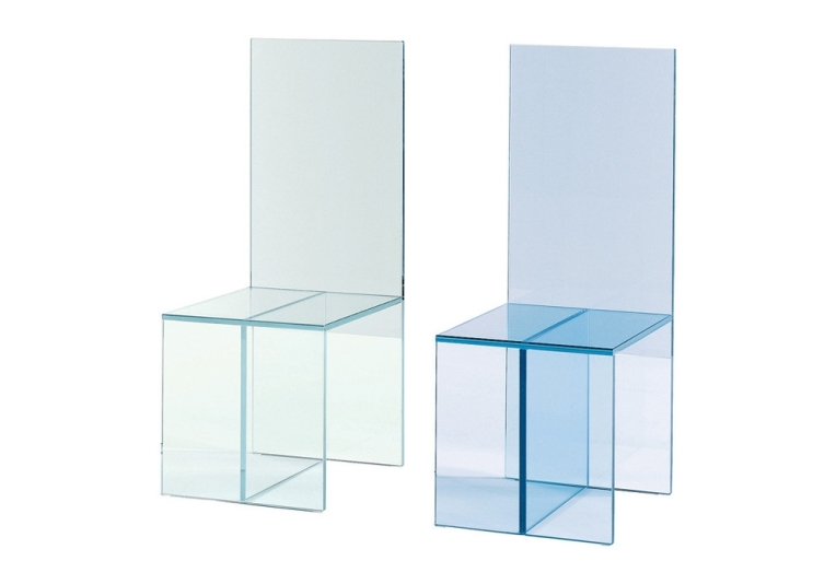 merci-bob-chair-glas-italia