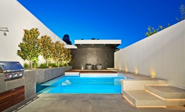 out-from-the-blue-oftb-astonishing-landscapes-and-swimming-pool-designs-8