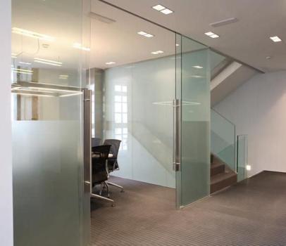 porta-scorrevole-vetro-doppia-79152-8012790