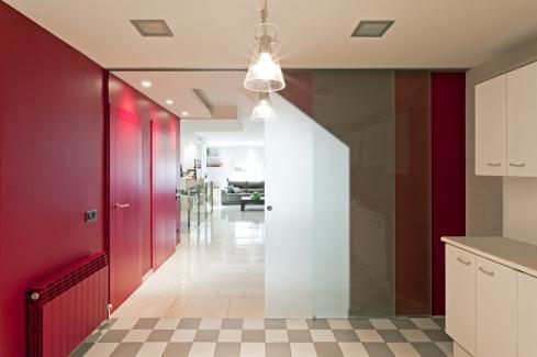 puerta_corredera_extendo_residencial-2