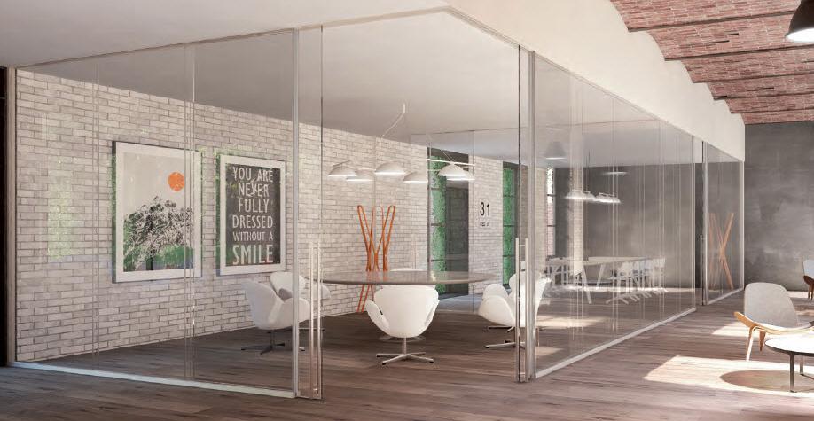Arquivos #porta de vidro embutida - All About That Glass