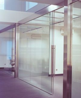 sliding-door-glass-glazed-double-79152-8011498