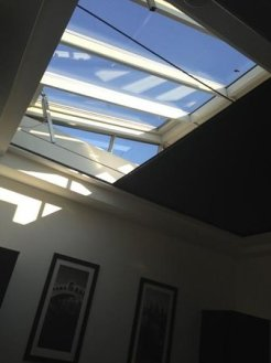the-glass-roof-complete