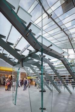 21_VanGoghMuseum_EntranceBuilding_HansvanHeeswijkArchitects_photo_RonaldTilleman