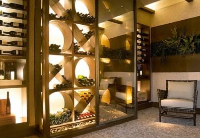 Arquiteta-Indaiatuba-Diana-Brooks-Adegas-inspiradoras-na-decoração-de-casa-2