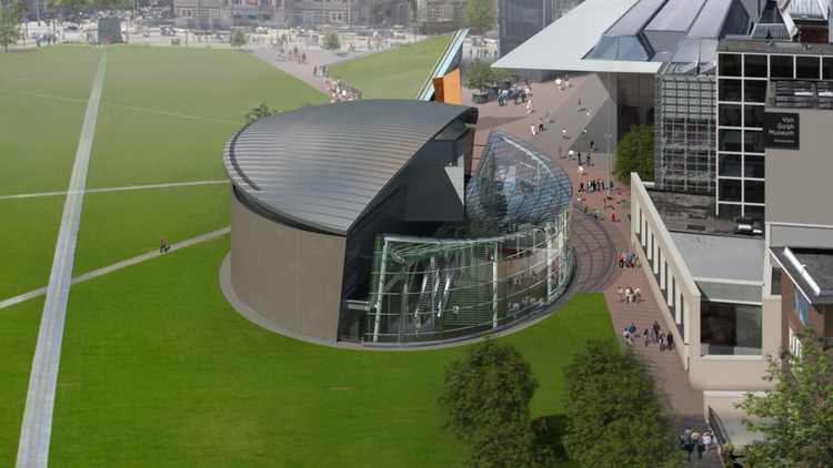 entree-5-Van-Gogh-Museum_Nieuwe-entree_New-entrance_artist-impression-5-HR