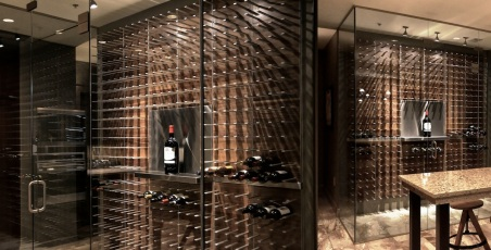 glass_enclosed_wine_cellar_-_side-by-side_-_1200