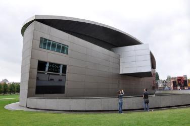 museo-van-gogh-exposiciones