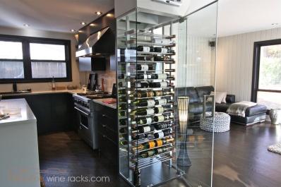 urban-wine-cellar