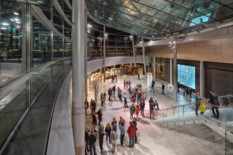 van_gogh_museum_hans_van_heeswijk_new_entrance_tilleman_20150818-0406