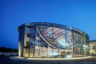 van_gogh_museum_hans_van_heeswijk_new_entrance_tilleman_20150819-0040